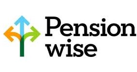 pension-wise-logo