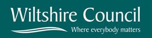 wiltshire-council-logo