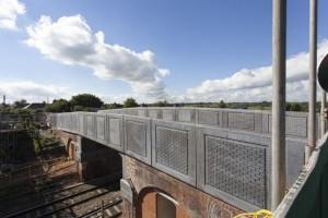 marlborough-road-bridge