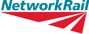 network-rail-logo